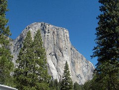 El Capitan (Joe Shlabotnik) Tags: 2005 california august2005 yosemite elcapitan faved
