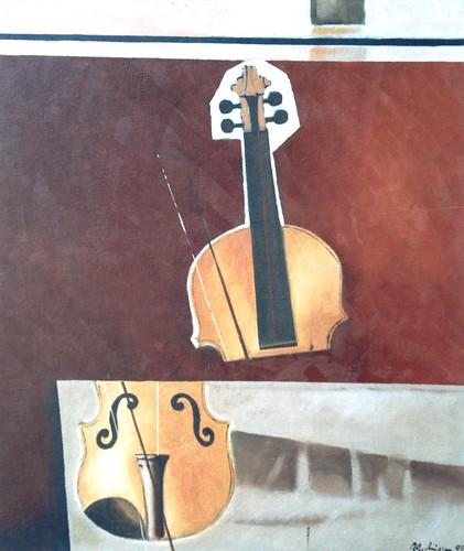 Homenagem a Vivaldi