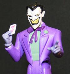 joker_go