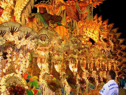 carnival in brazil pics. Carnival - Brasil - Rio de