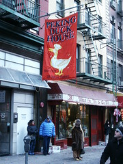 Peking Duck House by cornfusion, on Flickr