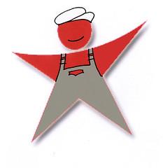 logo ouvrier2