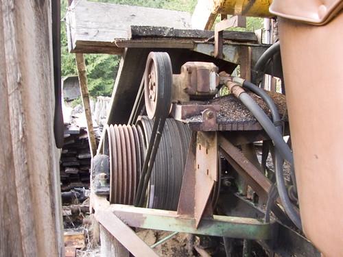 Sawmill 13022007