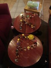 Kalye Pinky Meet-up DSC09672 (Ligaya Haruka, Pinay Cosplayer) Tags: cute japan fun toy japanese clare adorable pinky kawaii figure moe pinkyst jfigure kalyepinky
