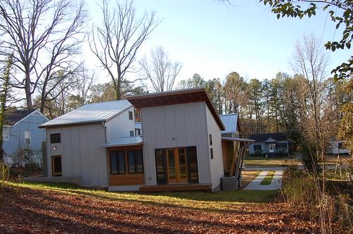 DSC_0092.JPG,modern,house,design