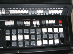 Bohm Digital Drums