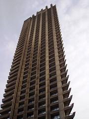 Picture of Locale Barbican