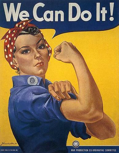 8 de Marzo Dia Internacional de la Mujer ...Feliz Dia Mujer! 414917771_b65738b9dd