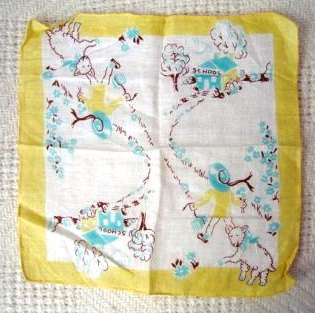 Mom's Hankies 006