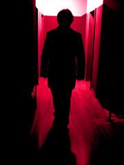 We Live In The Overlook Block (Master Mason) Tags: shadow red movie scary blood flat kubrick ombra elevator ombre block shining condominio ascensore romagna forlì blueribbonwinner mastermason berna4 ci33 brutticeffi ovelookhotelstyle