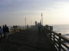 Pier (brudog4071) Tags: march2007 visitwithdan
