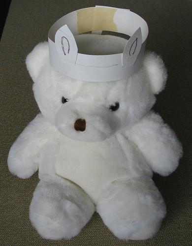 animal_headband_front