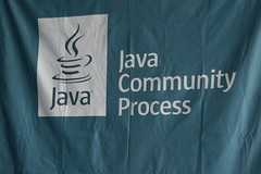 Java Community Process