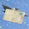 Pigwidgeon
