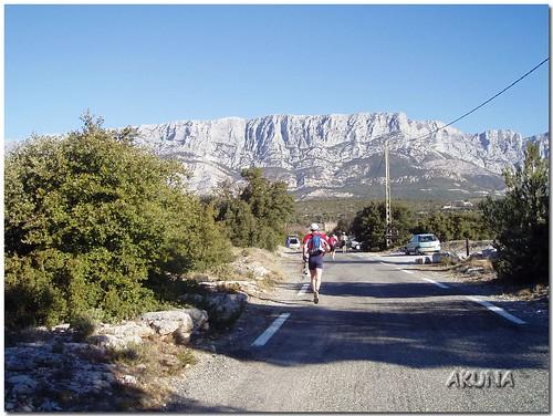 trail de la Sainte Victoire (24)reworked
