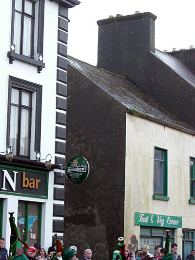 08Kiltimagh-St.-Patrick's-D