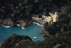 baia di san fruttuoso (StefanoPiemonte) Tags: abbey doria camogli sanfruttuoso stefanopiemonte