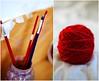 Color Study: Reds