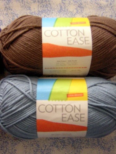 new cottonease 3