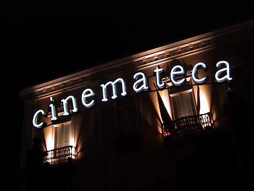 cinemateca lisboa a