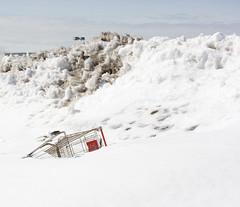 When the glacier recedes it leaves a changed landscape (zenfrog) Tags: snow delete10 delete9 delete5 delete2 delete6 delete7 parking save3 shoppingcart delete8 delete3 delete delete4 save save2 rochester save4