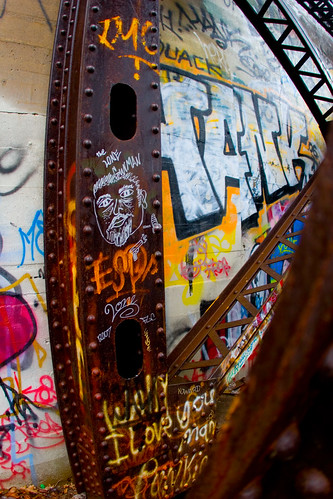 city urban canon graffiti rust colorful forsale stock rusty fisheye urbanart stockphotos railroadbridge railroadcrossing stockimages underthebridge stockphoto 30d stockphotography minneapolisgraffiti stockimage graffitibridge canon30d jasonbain railroadiron irongraffiti graffitiinminneapolis ironrailroadbridge contactforstockusage thisimagemaybeavailableforlicensecontactformoreinfo jasonbainphotography