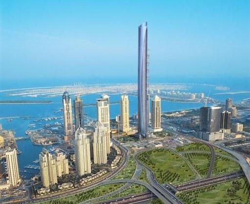 rascacielosdubai