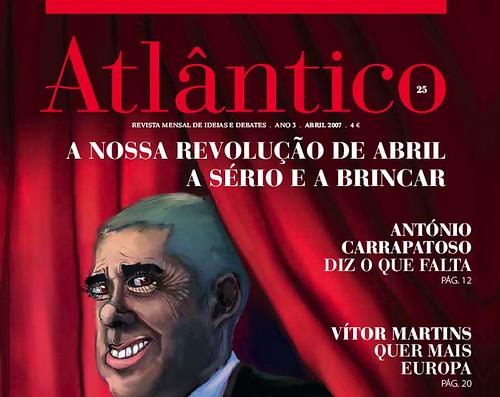 Atlânticoparcial2