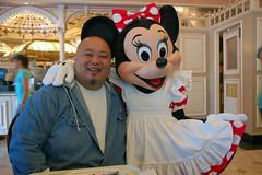 DisneyMarch (2)