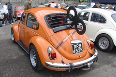 Volksworld 2007 #30