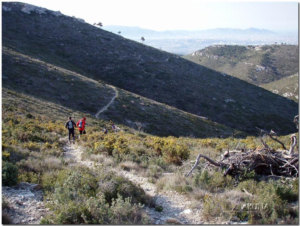 trail reco mimet 1stpart (105)reworked