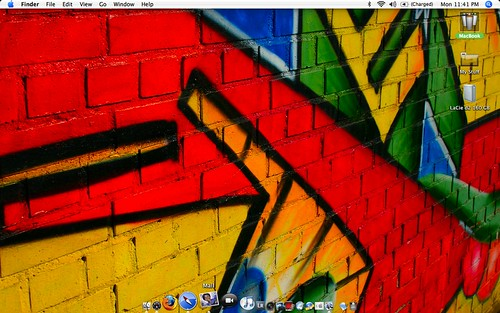 desktop wallpaper graffiti. graffiti desktop wallpaper. Graffiti Desktop