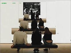 museumr 3
