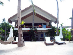 Station 3 Beach House