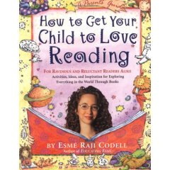 Get Your Child To Love Reading