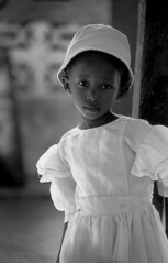 innocent (janchan) Tags: poverty africa portrait people blackandwhite bw children community retrato refugees documentary sierraleone ghana ritratto soe reportage povert pobreza refugeecamp buduburam whitetaraproductions