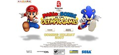 MARIO AND SONIC AT THE OLYMPIC GAMES_1175092505006