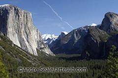 Yosemite 4©