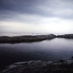 [Norway 2004] Atlantic Road