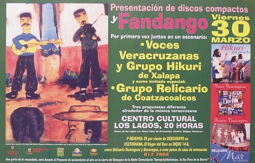 fandango xalapa 30-03