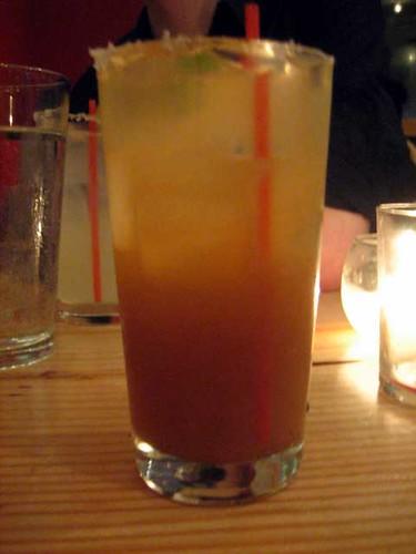 tamarind-margarita