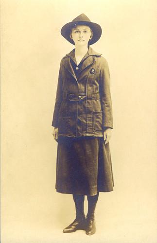 File:LTJG Tarah Lewis, Nurse Corps, USN.jpg   Military