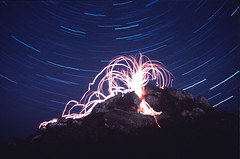 """Live Volcano"" - Gualala,CA. (Sharper24) Tags: favorite night is bravo oneofakind group u tornado thebigone supershot flickrsbest mendocinocountyca beautifulcapture mywinners abigfave steveharper creativeshotinvited anawesomeshot favoritesonly impressedbeauty aplusphoto agradephoto superbmasterpiece firsttheearth goldenphotographer superaphotoaward ithinkthisisartaward wowiekazowie citrit ysplix excellentphotographeraward surrealredbluetimeexposurevolvanostarsstarryskysanfranciscobaycalifornia onlythebestare nocturnalmasterpiece 1favoritegroup exemplaryshot flickrsmostcreativeshots"