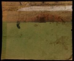cardboard3c (noaha) Tags: noah red green art paint artist board cardboard card manuel draw decompose noaha angeja