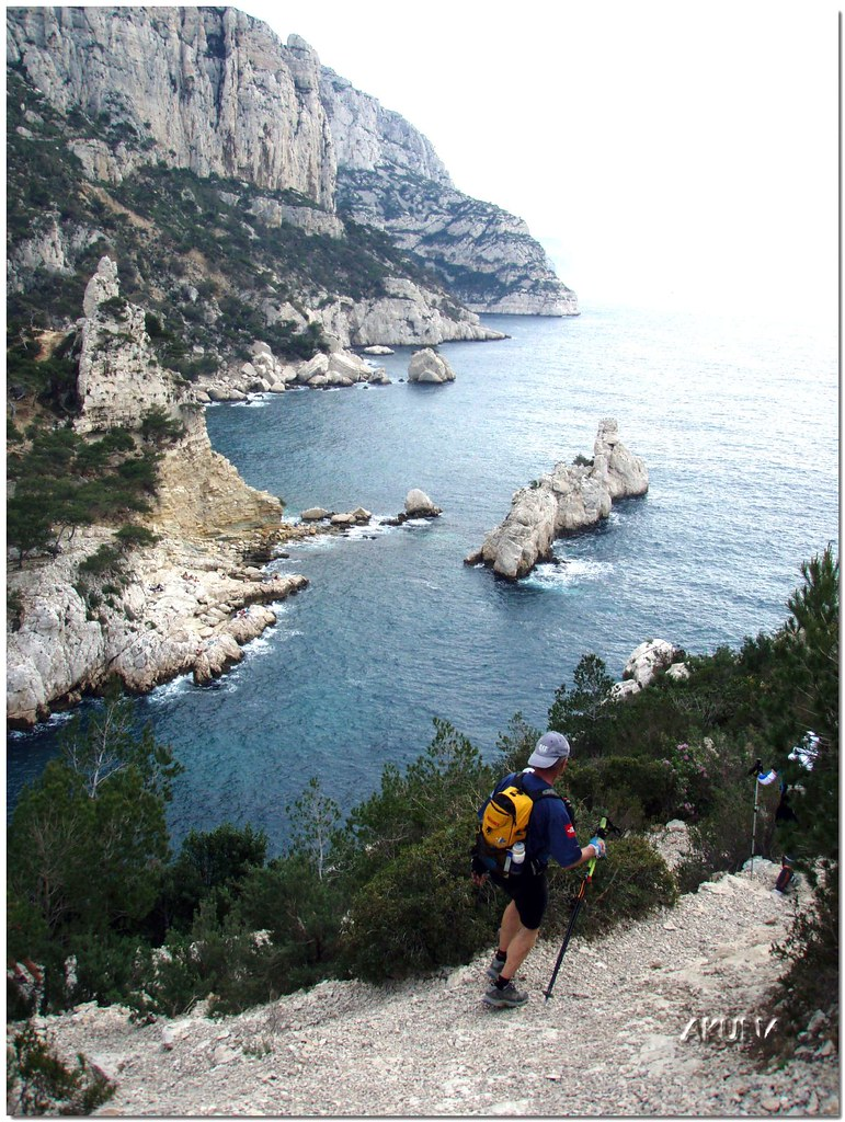 Trail Off des   Calanques 2007 (241)reworked