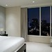 HKS & PAM WILSON - turtle creek condo - bedroom.jpg