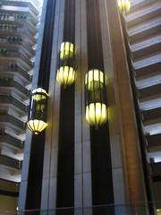 Elevators - by adactio