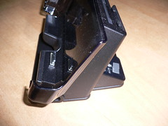 http://farm1.static.flickr.com/172/466211518_b24ede43ef.jpg