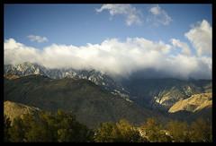 San Jacinto waking up (Ledio (mostly away)) Tags: california mountain nature d50 landscape interestingness spring nikon bravo palmsprings explore socal southerncalifornia sanjacinto mountsanjacinto peisazh nikonstunninggallery piesazh