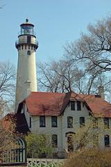 grosse_point_light_front